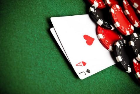 777.ch vous dévoile les secrets du Blackjack