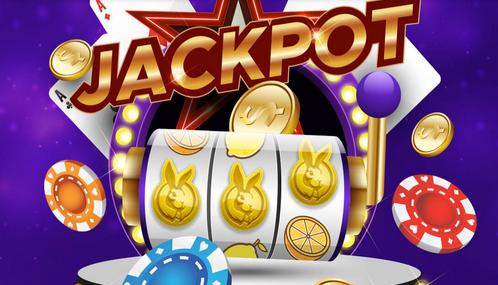 À propos des jackpots sur Mycasino.ch !