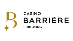 Casino Barrière Fribourg – la maison de jeux à la plus belle offre