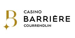 Casino Barrière Courrendlin – l'établissement au charme du Jura