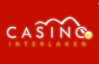 Casino Interlaken - de la montagne aux jeux de hasard