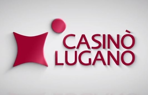 Casino Lugano - le rendez-vous du confort et de l'offre
