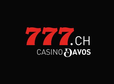 Casino777 : Un nouveau casino dans l'horizon virtuel suisse