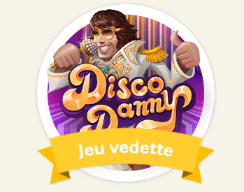 Challenge Game of the Week sur Mycasino.ch