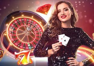 Davos ouvre son premier casino en ligne de Suisse : Casino777.ch