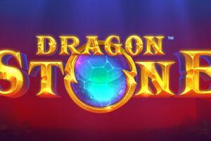De fréquents gains à glaner sur 777.ch avec Dragon Stone