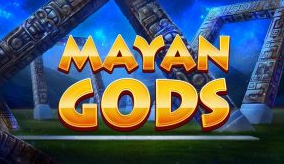 De supers prix sur 777.ch avec Mayan Gods