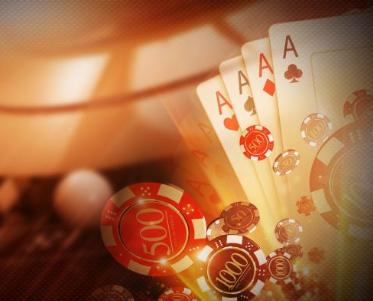 Découvrez plus sur l'univers du Blackjack sur 777 Suisse !