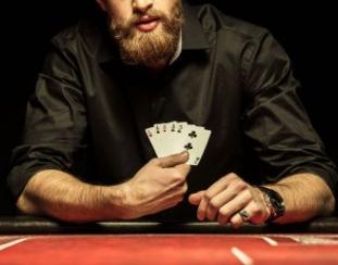 Désillusion pour les joueurs de poker en Suisse
