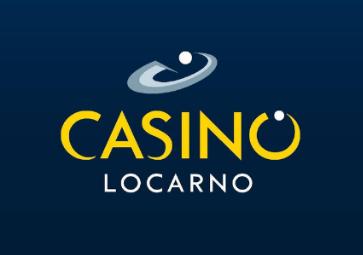 Grand Casino Locarno - le centre de loisirs du canton de Tessin