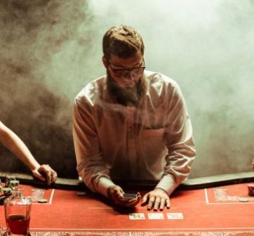 Informez-vous sur le très célébre jeu de poker en ligne sur 777.ch