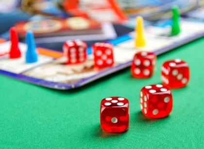 Jeux de société : Top 7 des plus populaires sur 777.ch