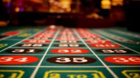 Jouez à la roulette sur 777.ch et gagnez de gros prix !