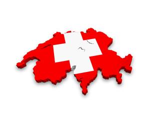 Lancement imminent des premiers casinos en ligne suisses régulés