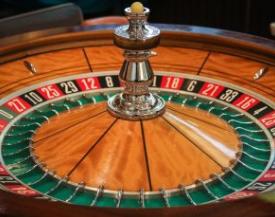 Le jeu de la roulette : Comprendre ses origines sur 777.ch