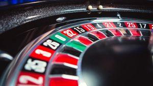 Le Live Casino777.ch vous présente la Double Ball roulette