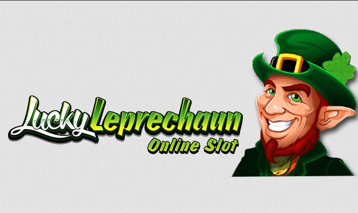 Lucky Leprechaun : Participez au jeu vedette de la semaine sur Mycasino.ch