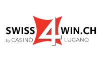 Mise en service du casino en ligne Swiss4Win.ch dès 1er mars 2021