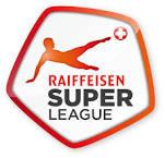 Pronostic Lugano - FC Zürich | 16 décembre 2018 | Championnat Football Suisse