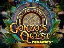 Slots sur le thème de l'aventure disponibles sur Casino777