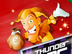 Spéciale promo avec des tours gratuits offerts par Mycasino.ch avec Golden Joker