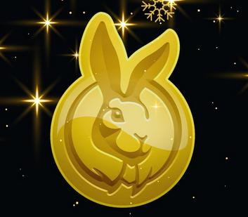 Spéciale promotion avec un bonus festif de 50 % sur Mycasino.ch