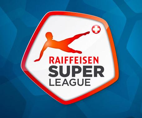 Super League Suisse : FC Lucerne - FC Thoune | le 11 août 2019