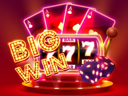 Un joueur décroche un jackpot de 293.877 CHF sur Mycasino.ch
