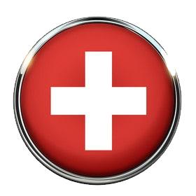 Les casinos de Baden (AG), Davos (GR), Lucerne et Pfäffikon (SZ) bientôt en ligne