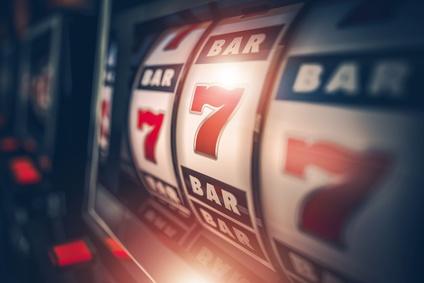 Guide du casino en ligne suisse